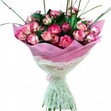 Службы доставки цветов томск заказать цветы в ростове надону